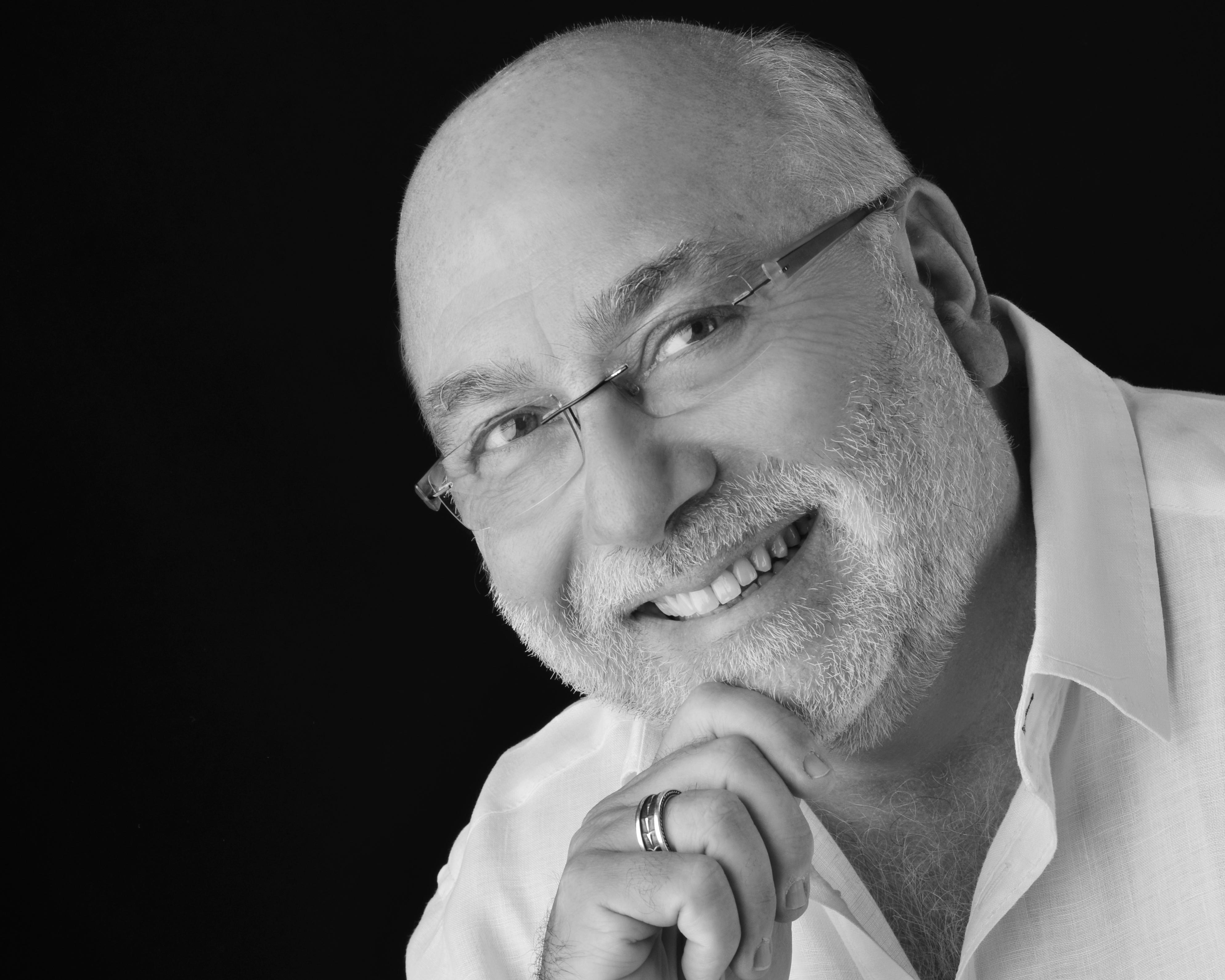 Michael Pizzi